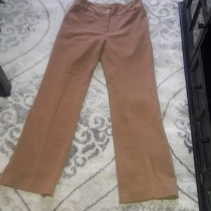 rafaella Slacks, LIKE NEW. SIZE 6